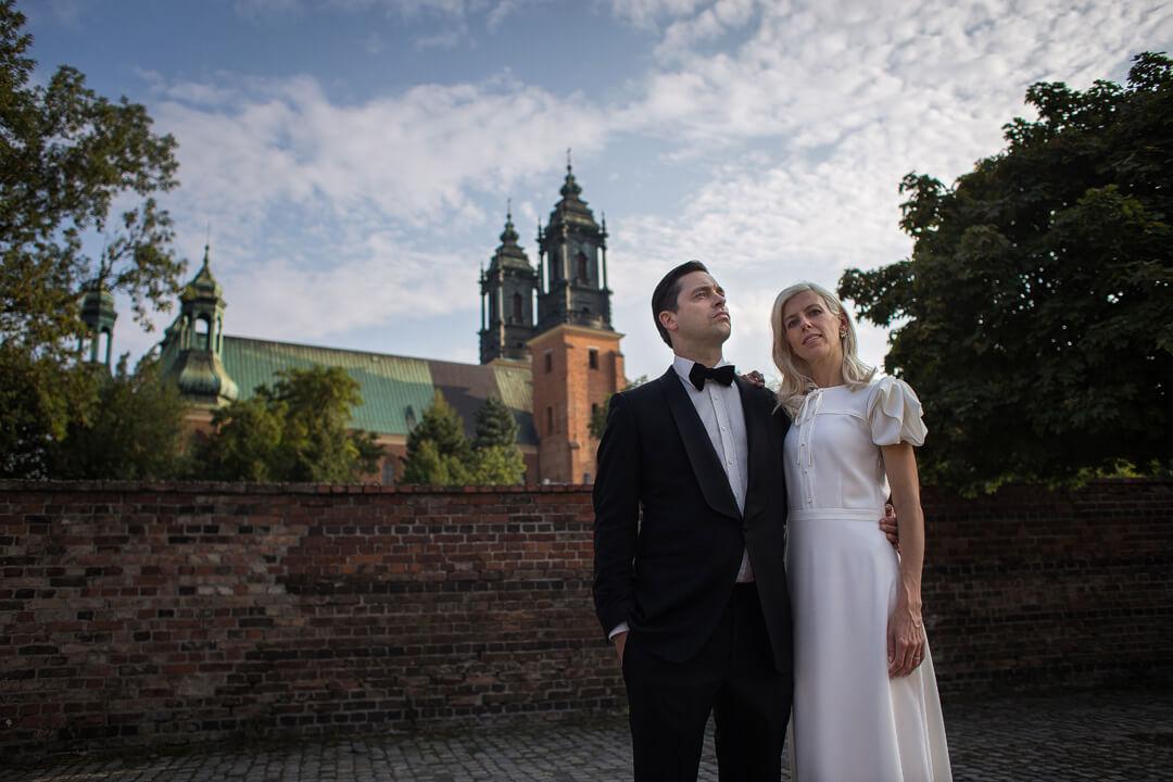 Fotograf ślubny Poznań, zdjęcia ślubne, fotografia ślubna Poznań, fotograf Poznań